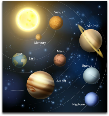 solar-system-article-page-image