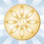 instrideonline.com world religions buddhism