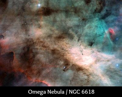 Sagittarius Omega Neb-min