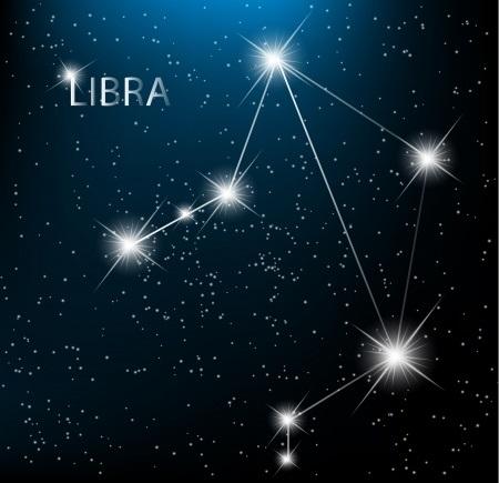 instrideonline.com constellations libra