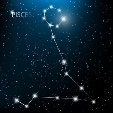 instrideonline.com constellations pisces