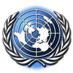 instrideonline.com united nations logo