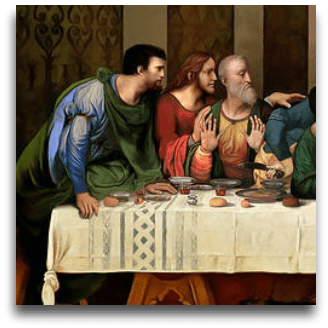 instrideonline.com Twelve Apostles image 2