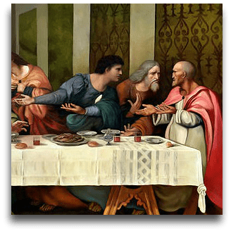 instrideonline.com Twelve apostles image 1