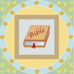 christianity image bible