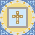 christianity image cross