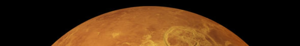 instrideonline.com solar system venus image