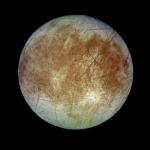 instrideonline.com solar system jupiter moon Europa