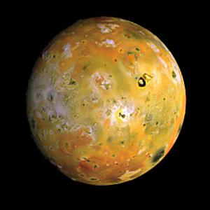 instrideonline.com solar system jupiter moon Io