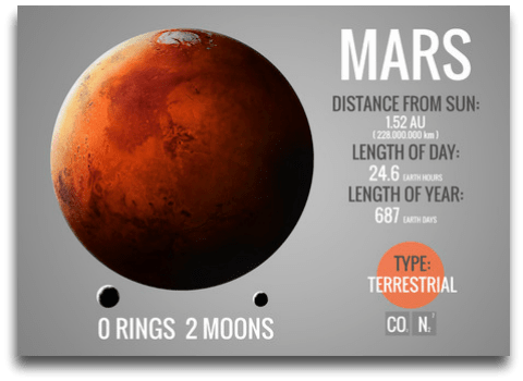 space news mars-min
