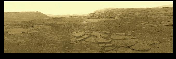 space-news-venus-678x230-min