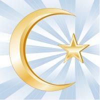 instrideonline.com world religions islam