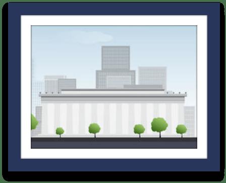 instrideonline.com us government supreme court