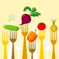 nutrition-image-3-min