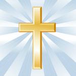 instrideonline.com world religions christianity
