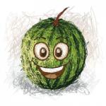 nutrition watermelon 123rf-min