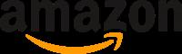amazon logo wiki
