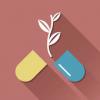 health icon dna-min