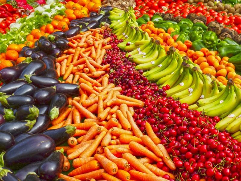 nutrition antioxidant foods 800x600-min