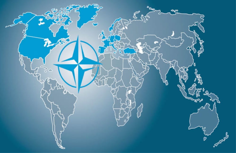 NATO image-min