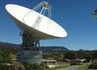 deep space network nasa.gov