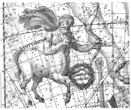 sagittarius2-453