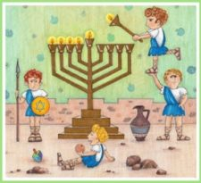 Judaism-cartooon-min
