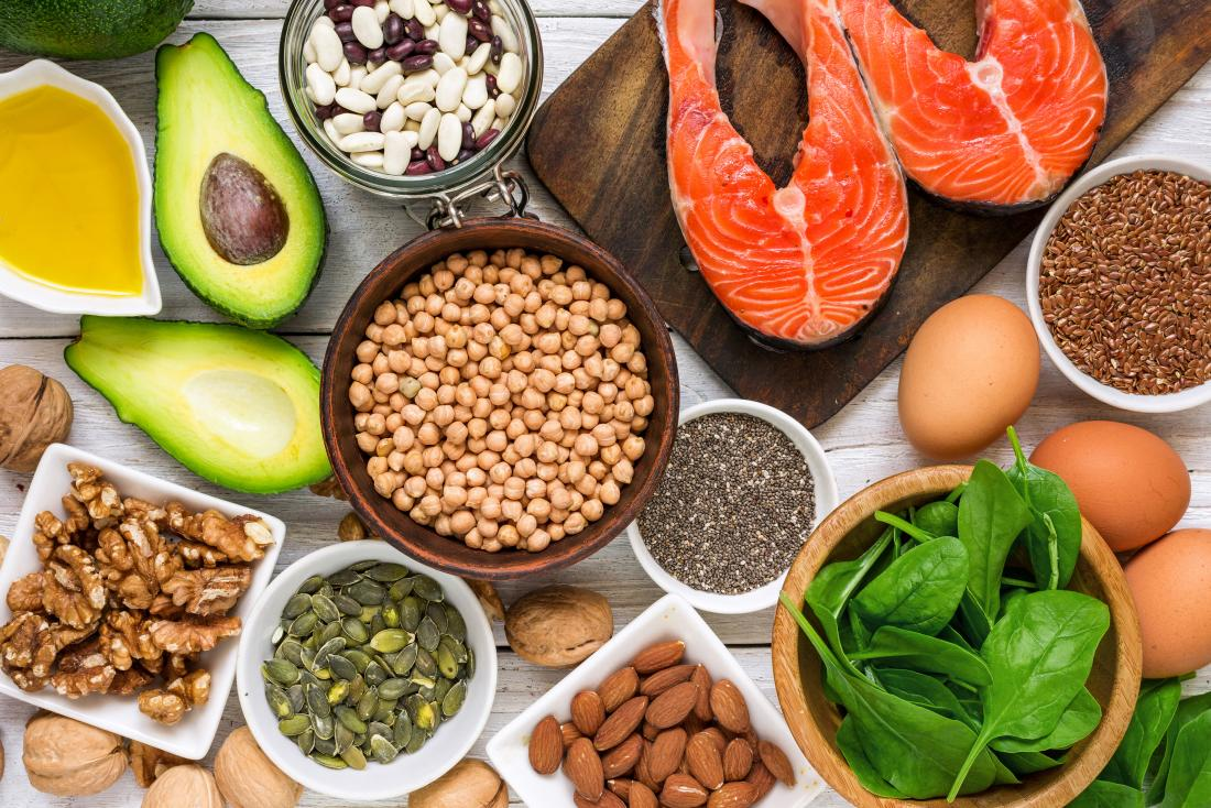 sources-of-omega-3-and-healthy-fats-min (1)