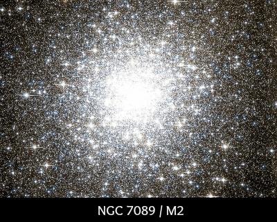 image of ngc 7089