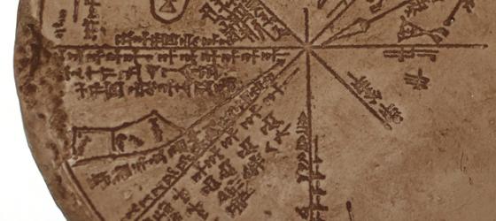 instrideonline.com constellations slider history of