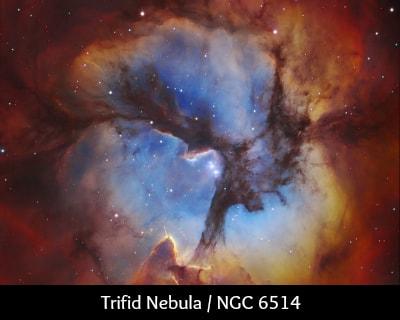 Sagittarius Trifid Neb-min (1)