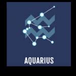 instrideonline.com constellations aquarius