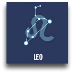 instrideonline.com constellations leo