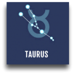 instrideonline.com constellations taurus