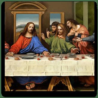 instrideonline.com Twelve Apostles image 3