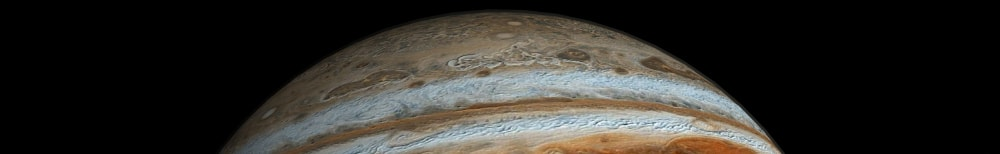 instrideonline.com solar system jupiter header image