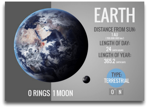 space-news-earth-min
