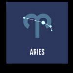 aries clipart 123rf