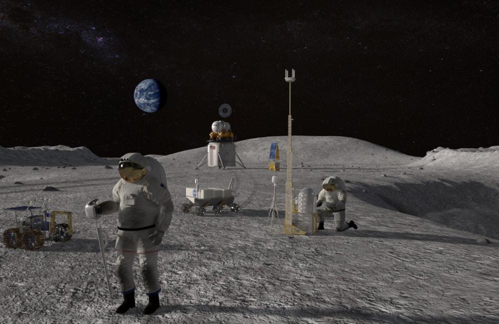 lunar outpost-min